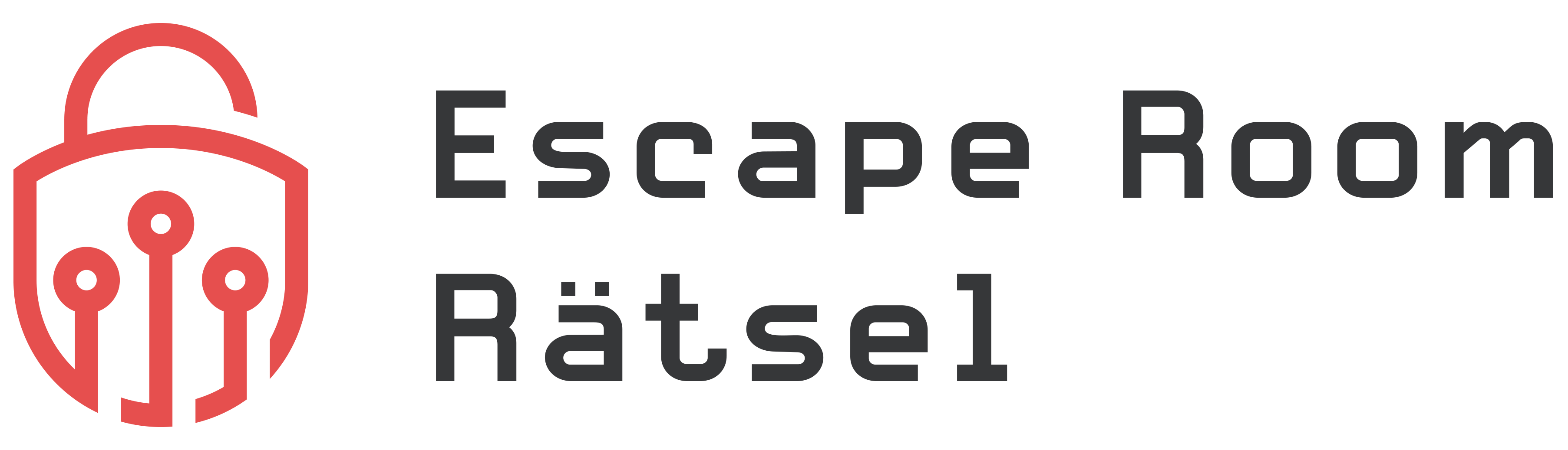 Escape Room Rätsel